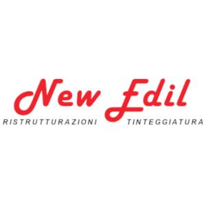 NEW EDIL SRL