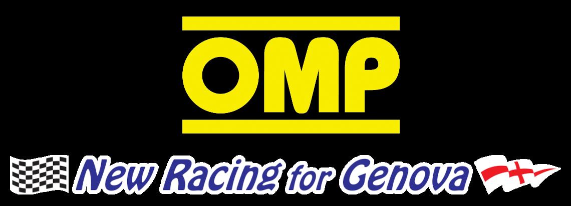 NEW RACING FOR GENOVA S.S.D.R.L.