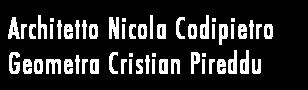 PROGETTAZIONE E REALIZZAZIONE PISCINE E NUOVE COSTRUZIONI A ROMA