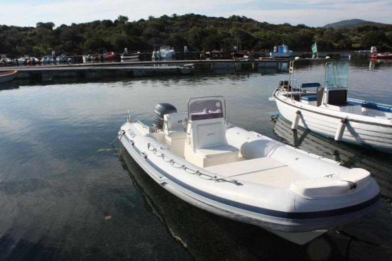 Noleggio barche a Olbia. PEGASO S.R.L cell 338 2970537 - 333 5917964