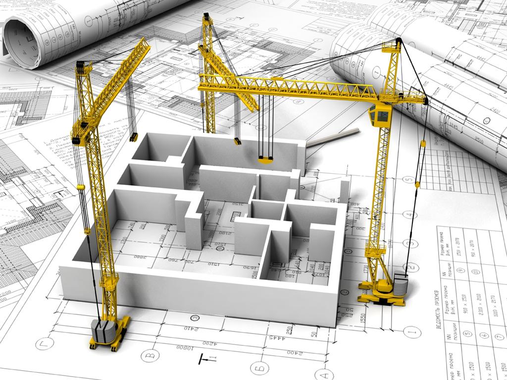 Costruzioni edili a Genova