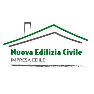 NUOVA EDILIZIA CIVILE SRL