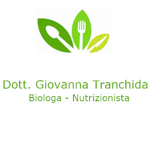 BIOLOGA NUTRIZIONISTA A TRAPANI