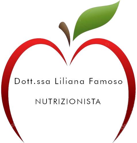 NUTRIZIONISTA A BERGAMO