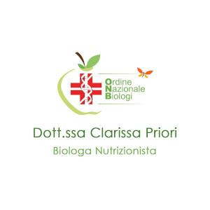 Biologo nutrizionista a Pescara. Chiama DOTT.SSA CLARISSA PRIORI cell 334 1490357