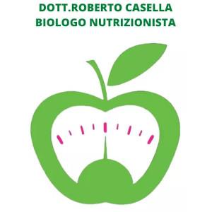 DOTT.ROBERTO CASELLA