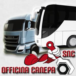 Officina Canepa Carasco