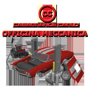 OFFICINA MECCANICA di CASAGRANDE CARLO