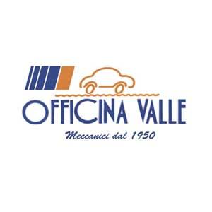 OFFICINA VALLE/SEGALIARI PAOLO & C. SNC