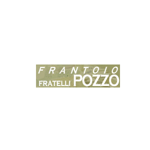 F.LLI POZZO SAS CASA FONDATA NEL 1850