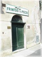 Frantoio Pozzo:Olive e Frantoi a Cisano sul Neva