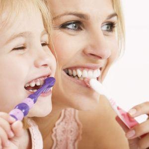 igiene e prevenzione dentale a milano