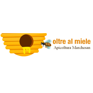 OLTRE AL MIELE - APICOLTURA MARCHESAN EMANUELE