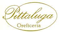 Oreficeria a Genova. Rivolgiti a PITTALUGA s.a.s. di Pittaluga Elena & C. tel 010 711327