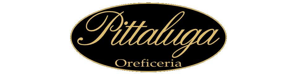 PITTALUGA s.a.s. di Pittaluga Elena & C.