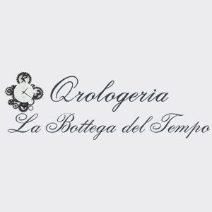 LABORATORIO DI OROLOGERIA LA BOTTEGA DEL TEMPO