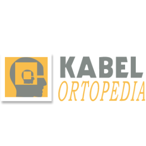ortopediakabel