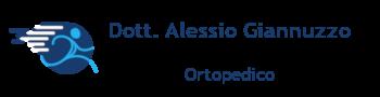 Ortopedico ad Alcamo