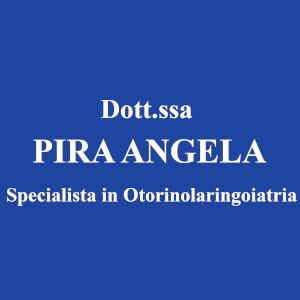 Dott.ssa Angela Pira