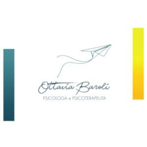 Dott.ssa Ottavia Baroli - Psicologa e Psicoterapeuta a Biella