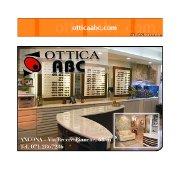 OTTICA ABC di Sgalla Sergio & C. Snc