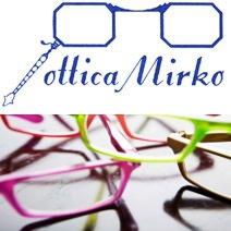 Ottica Mirko:Ottica a Genova Centro Storico