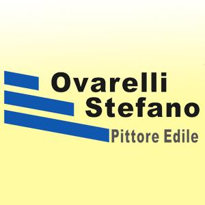 OVARELLI STEFANO