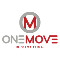 PALESTRA ONE MOVE