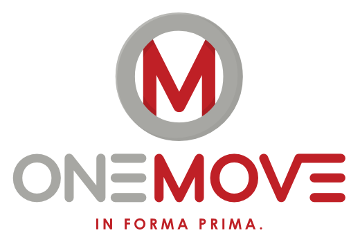 One Move Studio