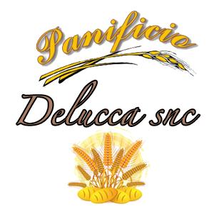 PANIFICIO DE LUCCA
