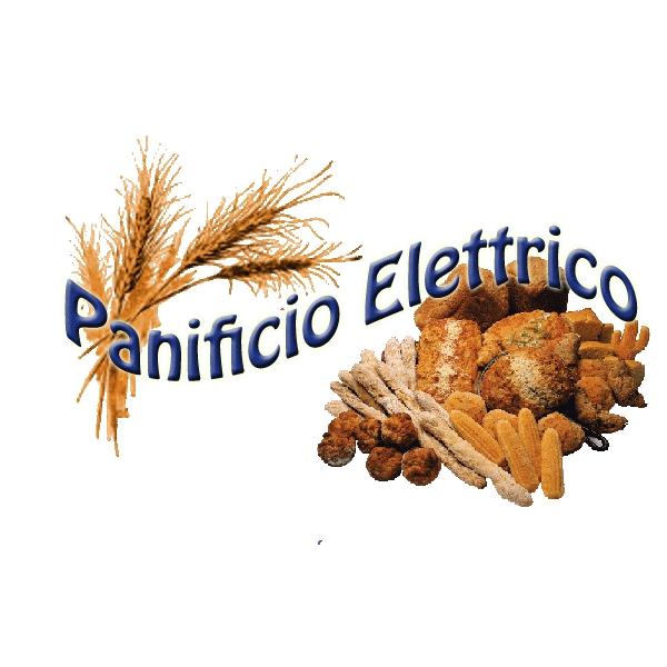 PANIFICIO ELETTRICO Di Castellano Romina E C Sas