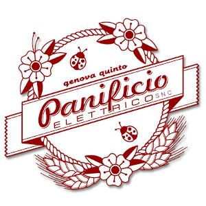 PANIFICIO A GENOVA