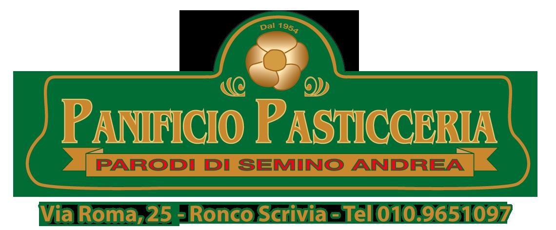 PANIFICIO PARODI DI SEMINO ANDREA MARIA & C. SNC
