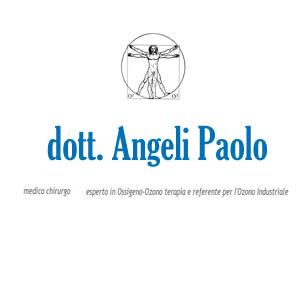 Ossigeno-ozono terapia a Spoleto. Contatta DOTT. PAOLO ANGELI cell 339 7940378