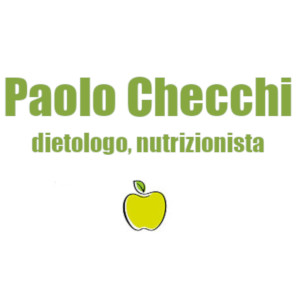 Dott. Paolo Checchi