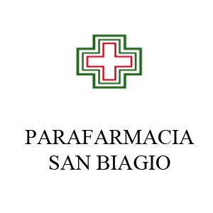 Parafarmacia San Biagio di Dott.ssa Gabriella Giovanardi