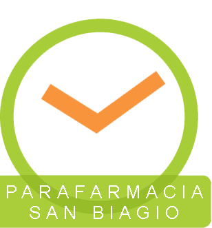 Parafarmacia San Biagio