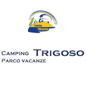 PARCO VACANZE CAMPEGGIO TRIGOSO