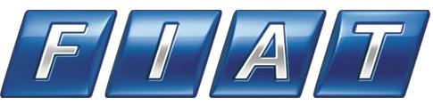 Autocarrozzeria Autorizzata Fiat