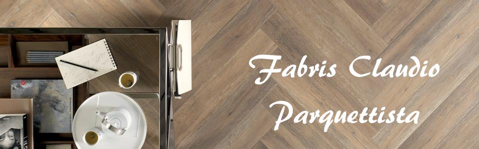 FABRIS CLAUDIO