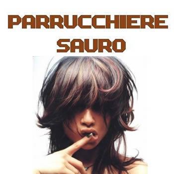PARRUCCHIERE SAURO di Cecchi Paolo