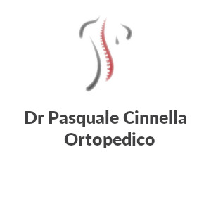 Ortopedico a Pianezza. Rivolgiti a DOTT.PASQUALE CINNELLA cell 347 4496959