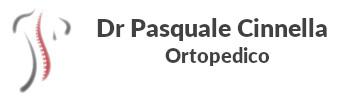 Dott. Pasquale Cinnella