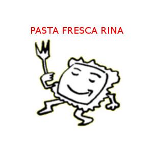 Vendita pasta fresca artigianale a Busalla. Rivolgiti a PASTA FRESCA RINA DI VINCENZINA CELOTTO tel 010 9643743