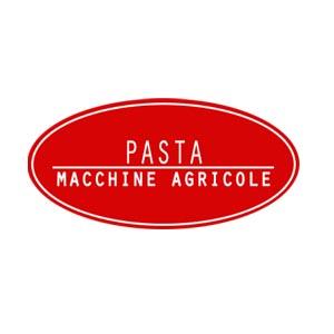 PASTA MACCHINE AGRICOLE