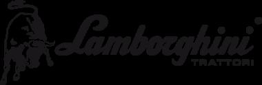 lamborghini_como