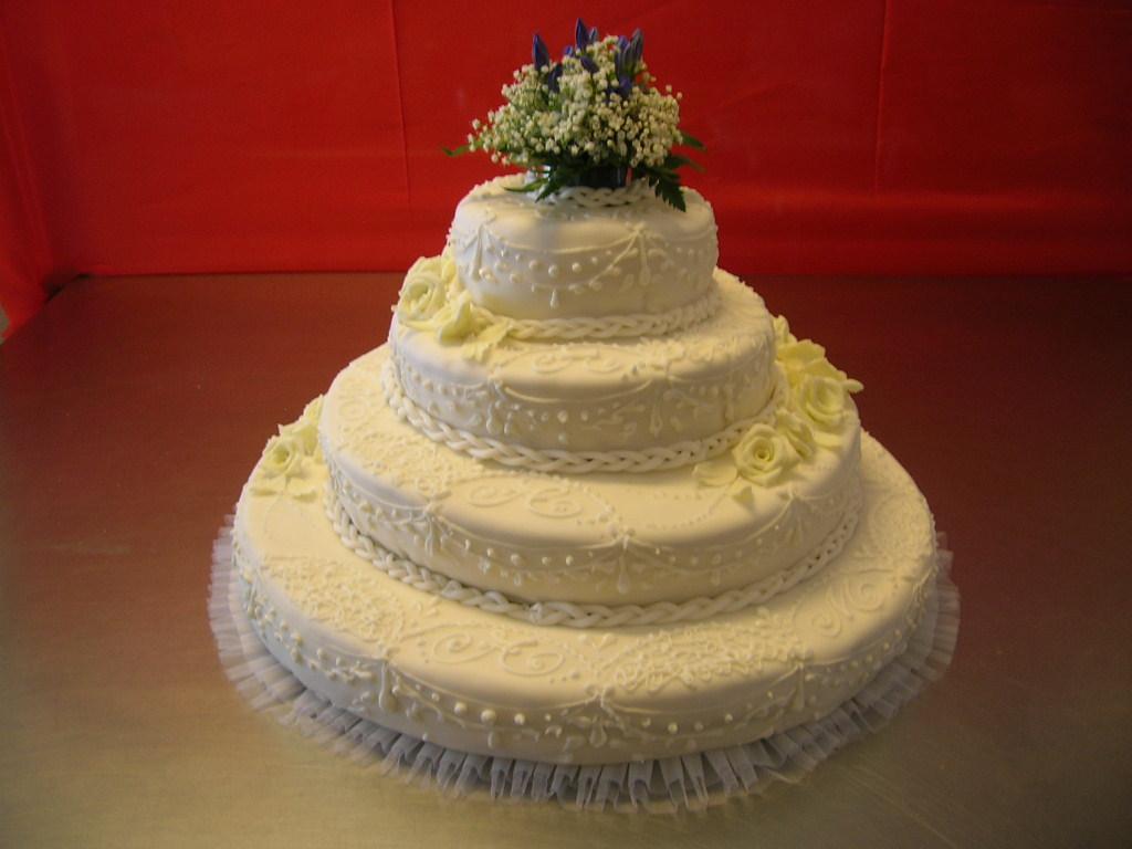 Cake Design Pasticceria Cioccolateria Artigianale ...