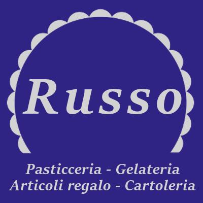 PASTICCERIA RUSSO
