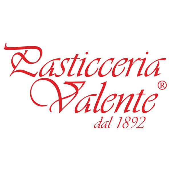 PASTICCERIA VALENTE S.N.C Pasticceria, Ristorante Self Service, Bar