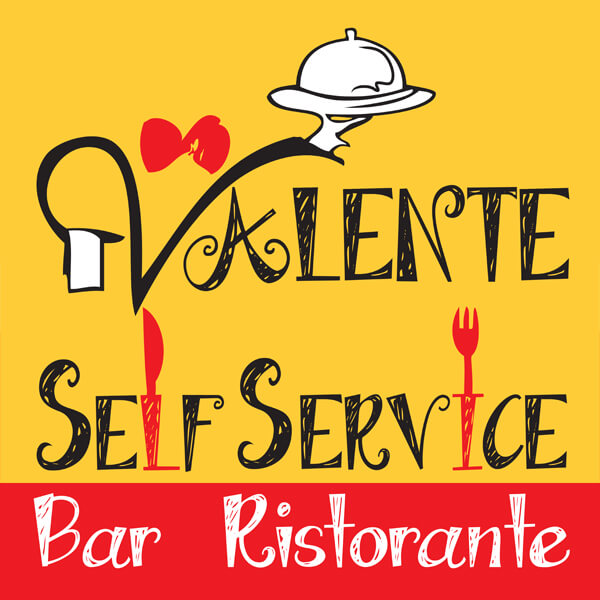 Valente Self Service Bar Ristorante